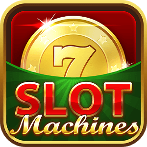 Play Slot Machines on PC 1