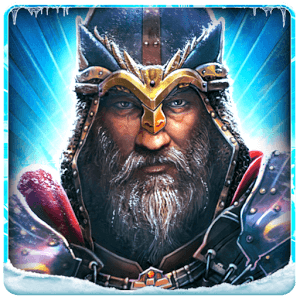 Играй Age of Lords: Legends & Rebels На ПК 1