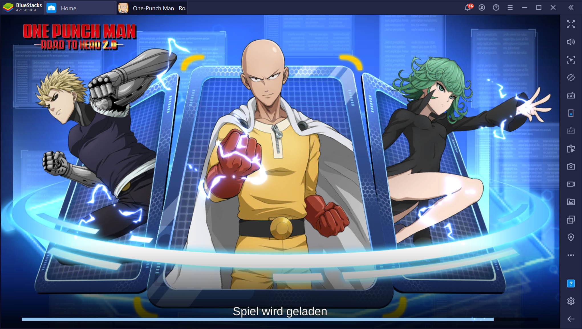 One Punch Man: Road to Hero 2.0 – Tipps, Tricks und Strategien