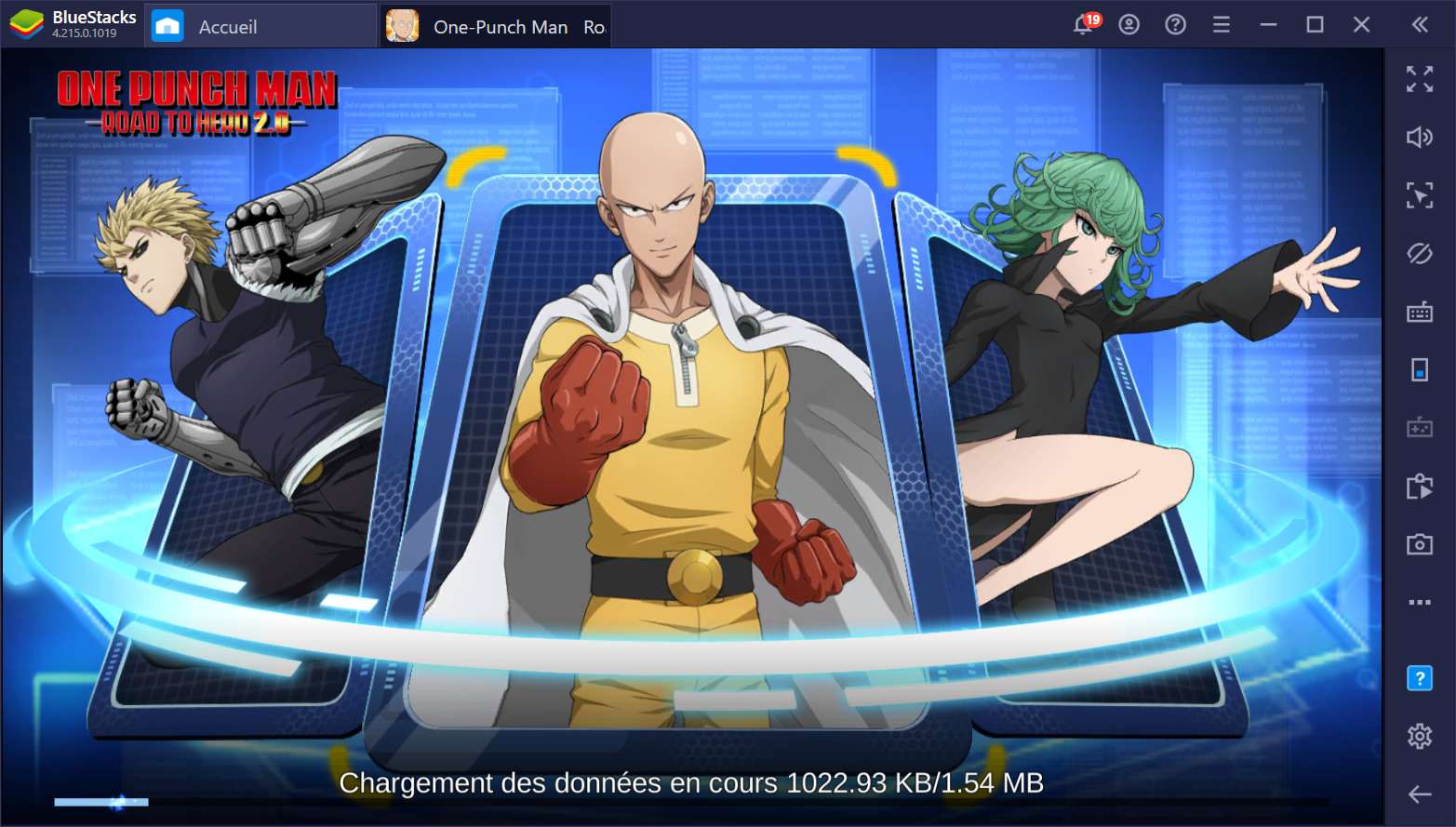 One Punch Man : Road to Hero 2.0 – Trucs, astuces et stratégies