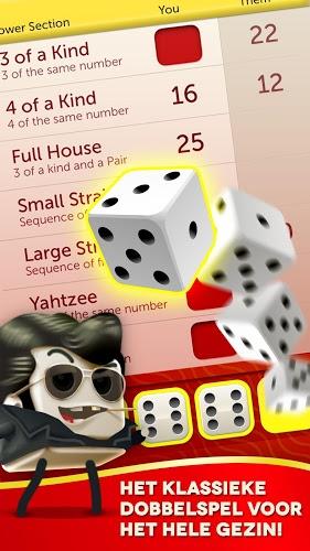 Speel Yahtzee With Buddies on PC 2