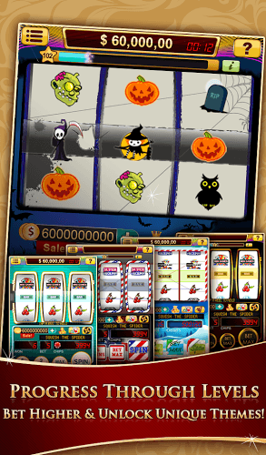 Jogue Slot Machines para PC 22