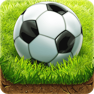 إلعب Soccer Stars on PC