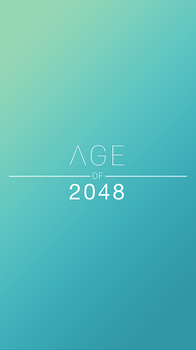 Play Age of 2048 on PC 8