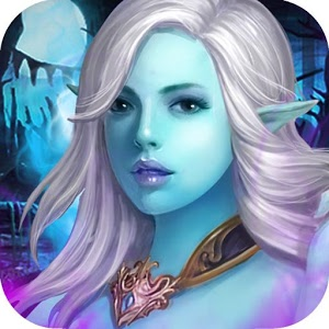 Play FallSouls – SapphireWar on PC 1