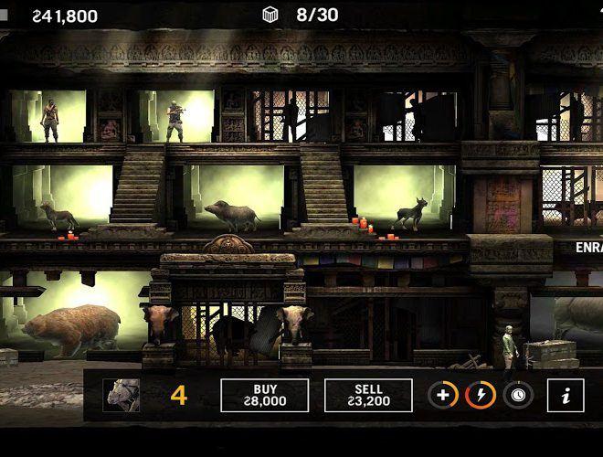 Играй Far Cry® 4 Мастер арены На ПК 2
