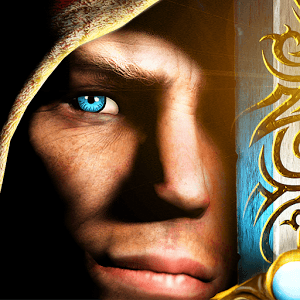 Play Ravensword: Shadowlands on PC