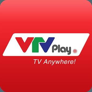 VTV Play – Xem tivi Online – VTVLive