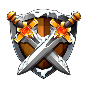 Играй Pocket Army На ПК 1