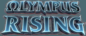 Играй Olympus Rising На ПК