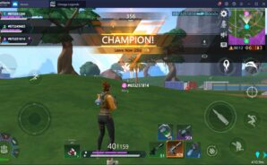 Omega Legends – Beginner's Guide to Becoming the Champion and Winning All Your Matches