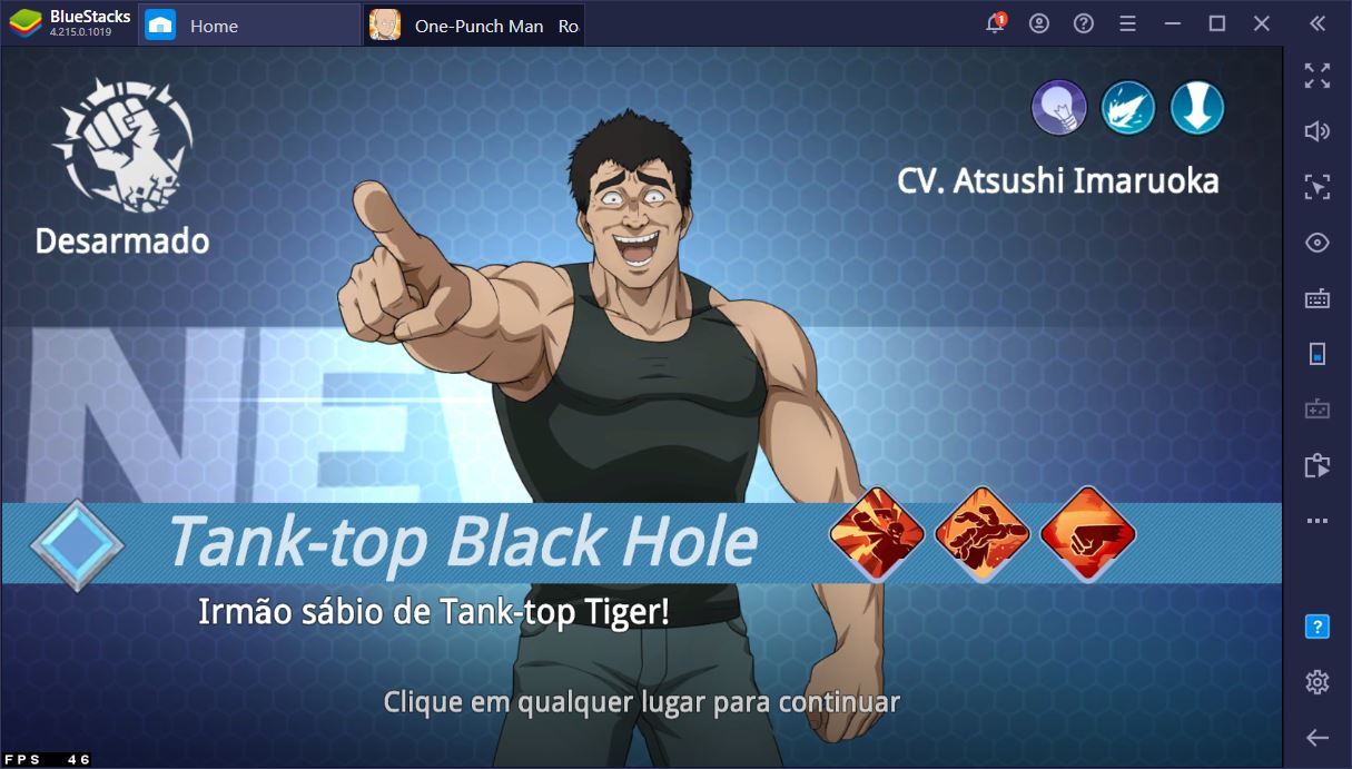 One-Punch Man: Road to Hero 2.0: Personagens, Tier List e dicas para evoluir no jogo