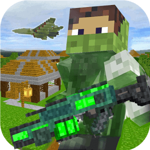 Play The Survival Hunter Games 2 on PC 1