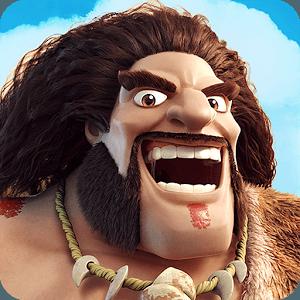 Играй Brutal Age — Horde Invasion На ПК 1
