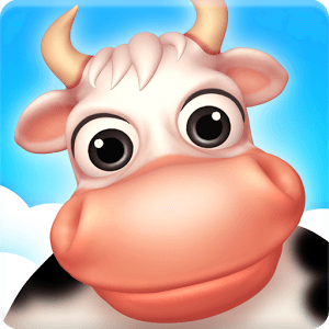 Play Family Farm seaside on PC 1