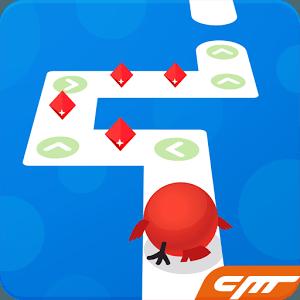 Play Tap Tap Dash on PC 1