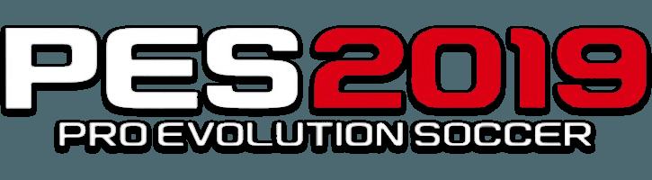 เล่น PES 2019 PRO EVOLUTION SOCCER on PC