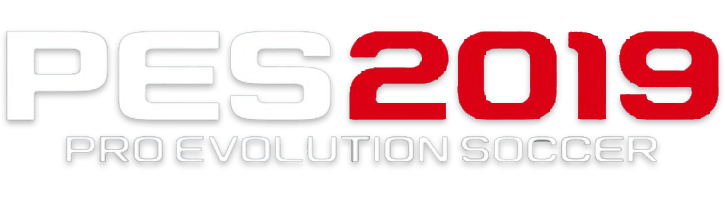 Juega PES 2019 PRO EVOLUTION SOCCER en PC