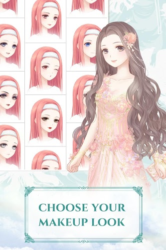 Play Love Nikki-Dress UP Queen on PC 10