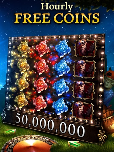 Play Scatter Slots on PC 5