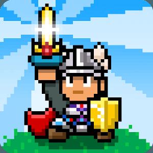 Играй Dash Quest На ПК 1