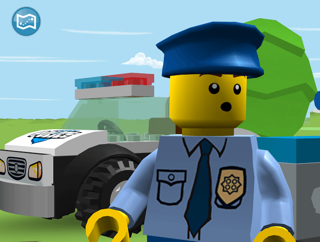 Play Lego Juniors Quest on PC 13