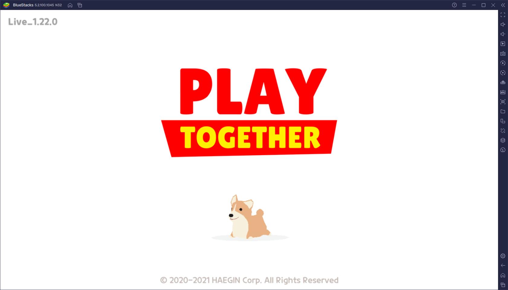 Les Meilleurs Conseils pour Bien Débuter dans Play Together