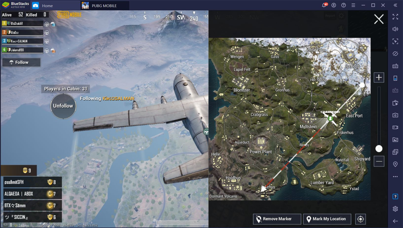 PUBG Mobile Season 14 – New Livik Map, Battle Pass, and Loads of Cosmetics and Items