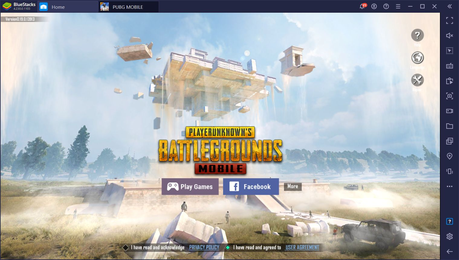 PUBG Mobile 1.0 Update Brings Significant Performance Upgrades in Anticipation of the PUBG Mobile Global Championship