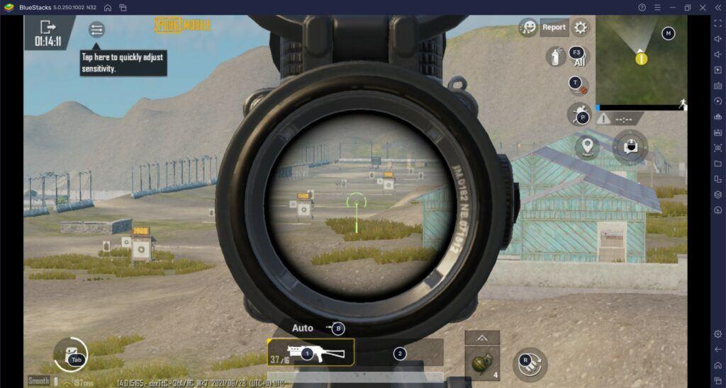 PUBG Mobile: BlueStacks Leitfaden zu den Top 5 Fehlern, die Spieler machen