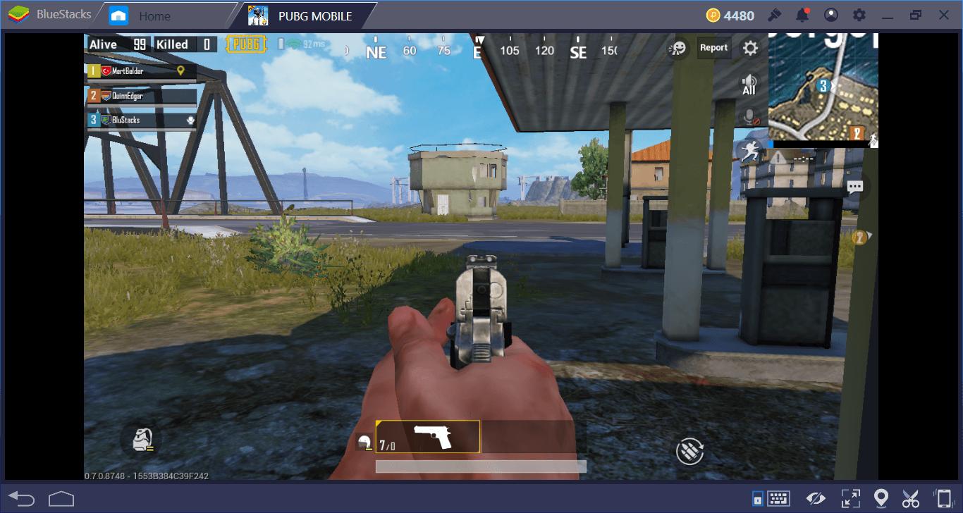 Best Games To Play On BlueStacks: Part 1 | BlueStacks
