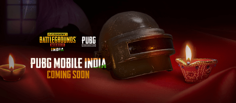 PUBG Mobile reportedly grossed 259 million USD in January, 2021
