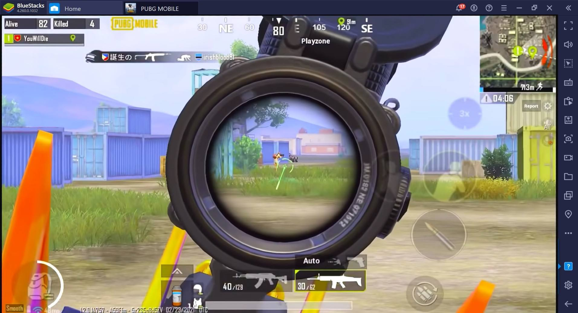 PUBG Mobile Battle Royale Game Guide: Elevate Your Game ProStyle