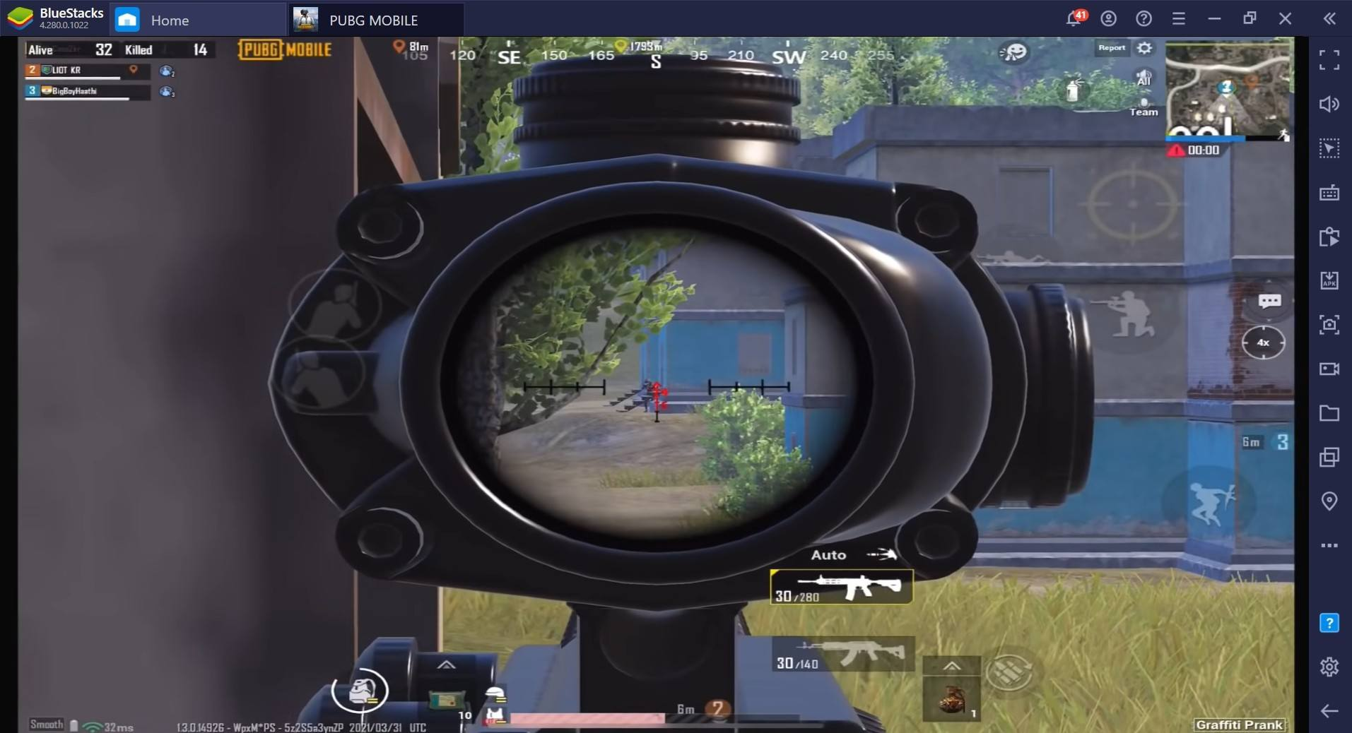 PUBG Mobile Game Guide: Why Your Kills Matter More Than You Think