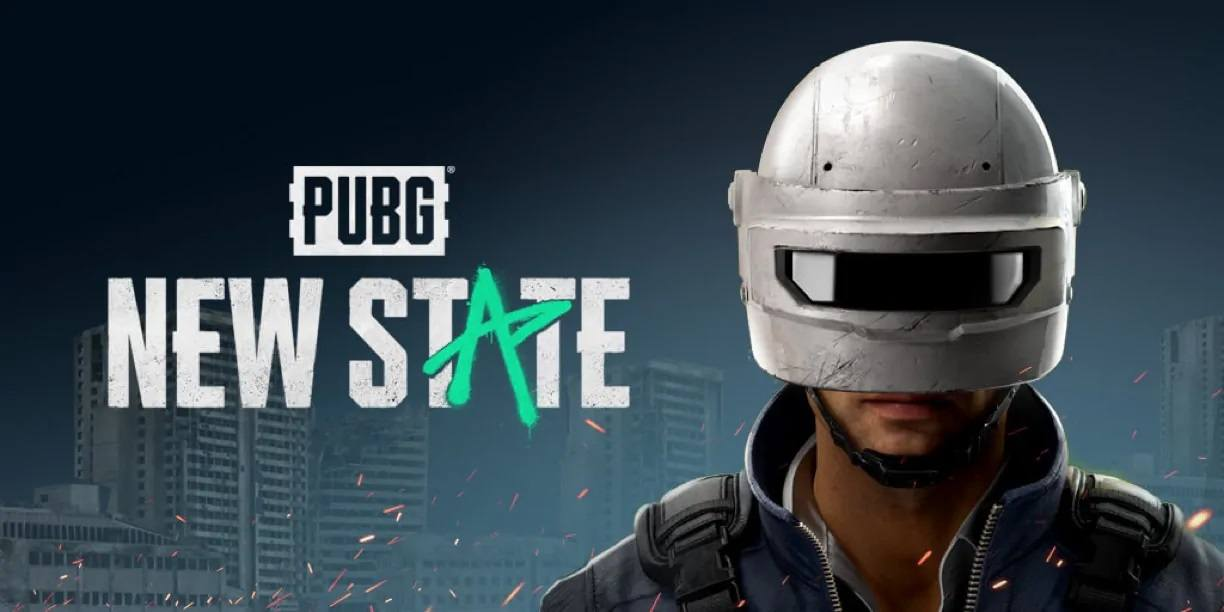PUBG New State: Story Behind the Trailer