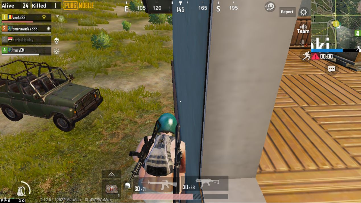 PUBG Mobile: The Best Tips and Tricks of 2019
