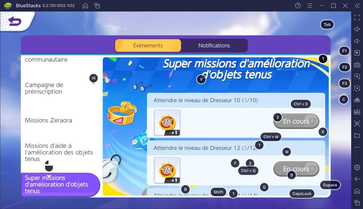 La Version Mobile de Pokémon Unite – Toutes les Nouveautés du Jeu