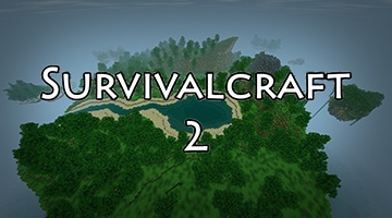 Download Survivalcraft 2 on PC with BlueStacks
