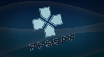 download ppsspp gold emulator for pc windows 10