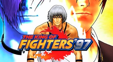 Download The King Of Fighters 97 On Pc With Bluestacks