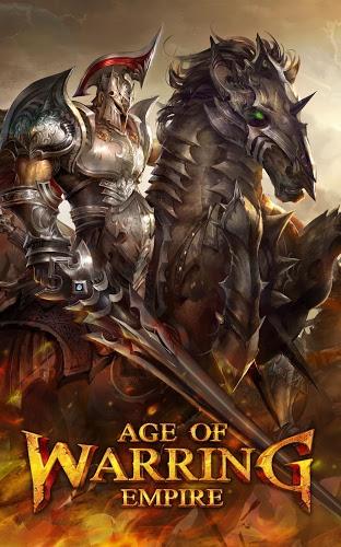 Играй Age of Warring Empire На ПК 8