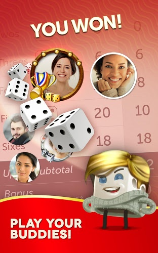Play Yahtzee With Buddies on PC 17
