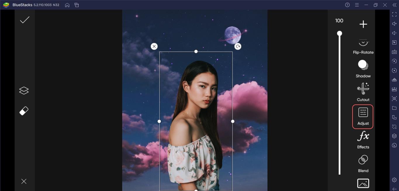 Tips Membuat Foto Kekinian dan Lebih Aesthetic dengan PicsArt di PC!