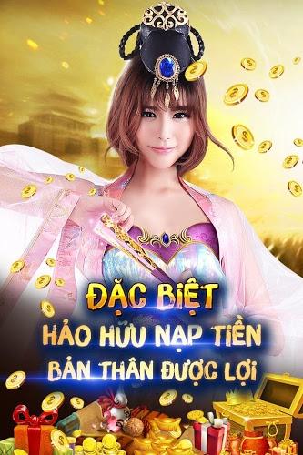 Chơi Tam Quốc 18+ on PC 10