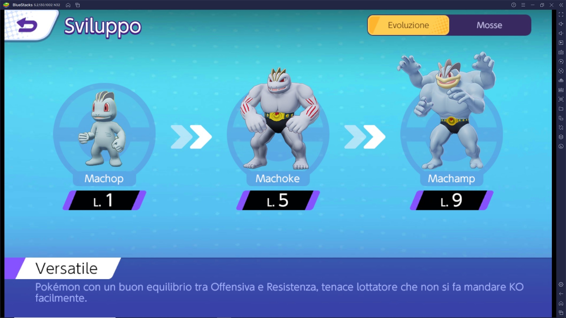 Pokémon UNITE su PC – Quali Pokémon scegliere per ciascun Ruolo