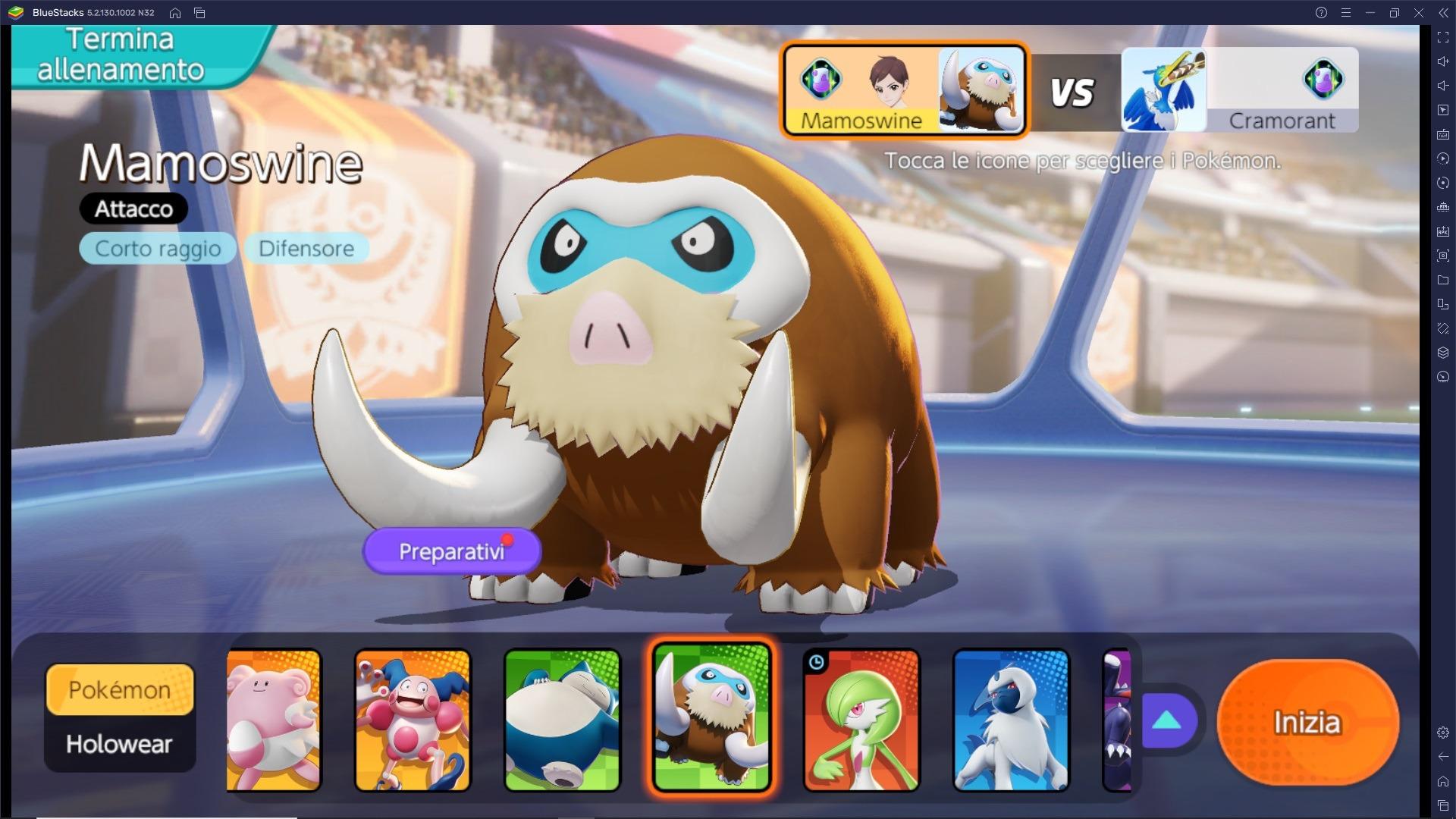I migliori trucchi e consigli per i neofiti di Pokémon UNITE