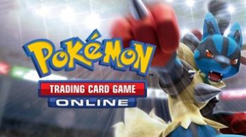 pokemon emulator online no download