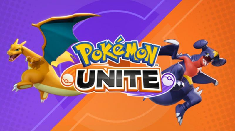 Pokemon UNITE: Soon to be Launched on Android