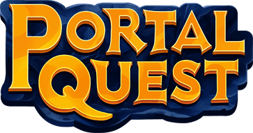 Play Portal Quest on PC