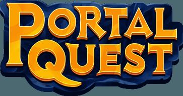 Играй Portal Quest На ПК